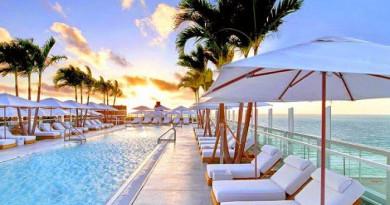 piscina-hotel-lujo-miami