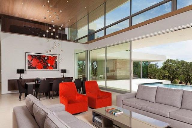 salon-casa-minimalista