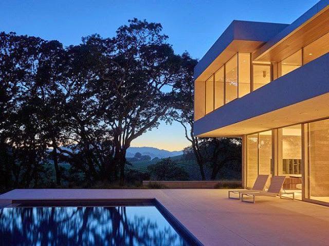 terraza-piscina
