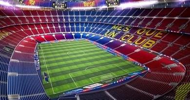 Concurso-de-arquitectura-remodelar-Camp-Nou-barcelona