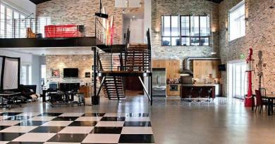 arquitectura-loft