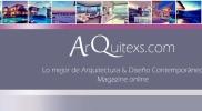 arquitexs-arquitectura-contemporanea