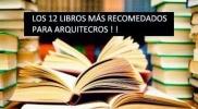 libros-arquitectura-contemporanea-recomendados-para-arquitectos-