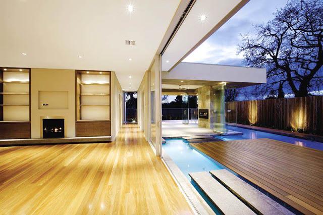 arquitectura-casa-con-piscina