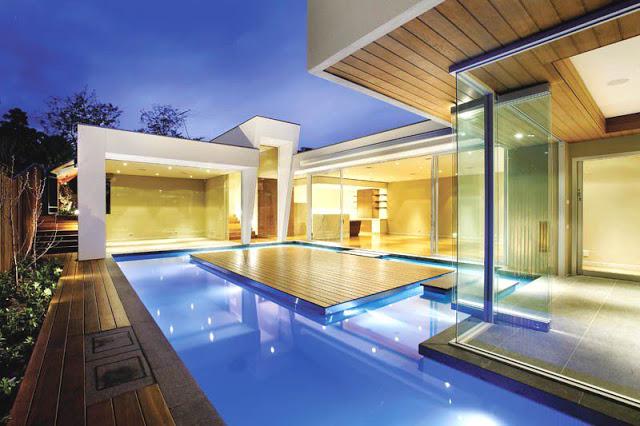 piscina-de-diseno