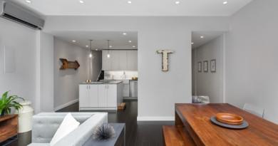 reforma-apartamento-Nueva-York