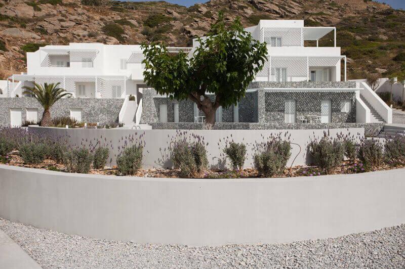 fachada-hotel-relux-grecia
