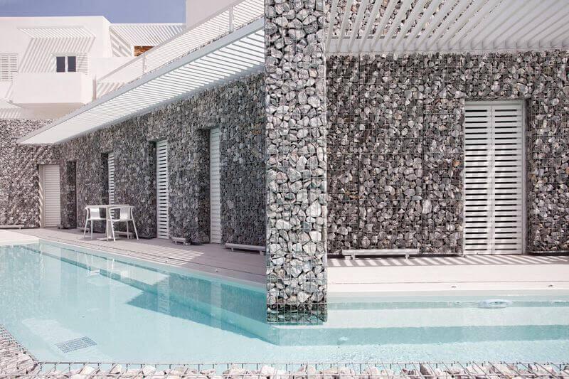 hotel-contemporaneo-grecia