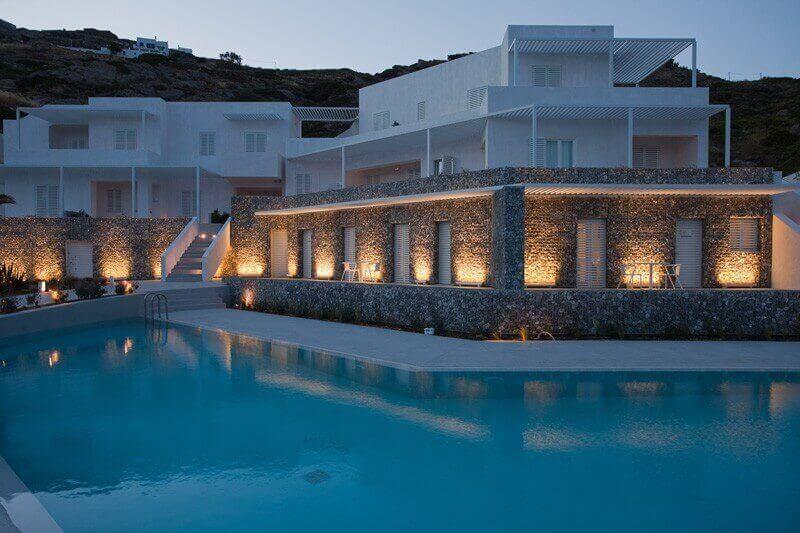 hotel-relux-arquitectura-contemporanea