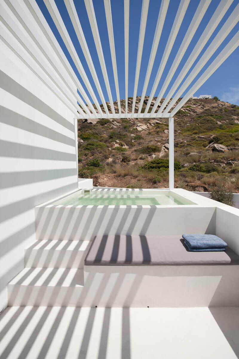 hotel-relux-hotel-minimalista