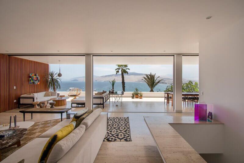 arquitectura-interior-casa-bahia-Ancon