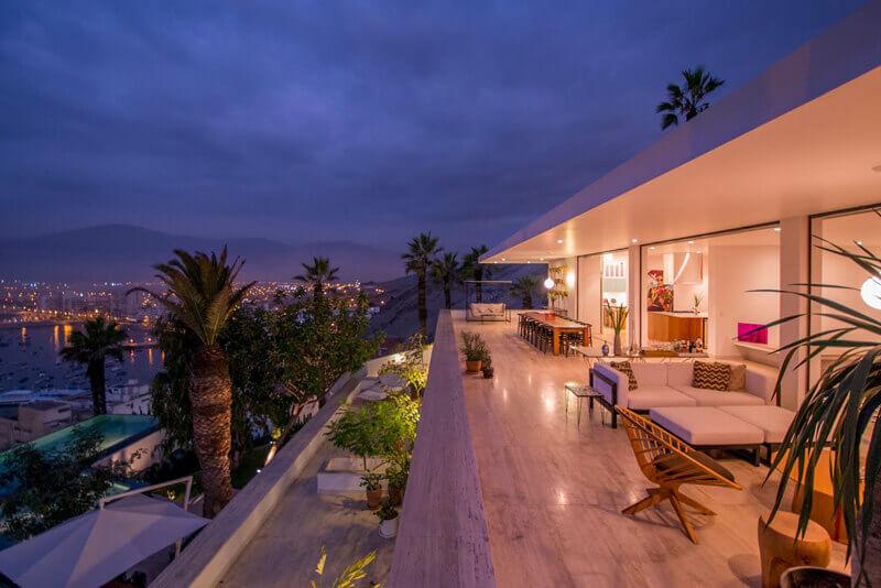 casa-moderna-Remodelacion-casa-bahia-Ancon