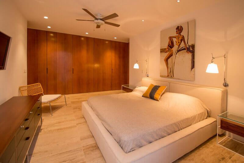 decoracion-habitacion-Remodelacion-casa-bahia-Ancon