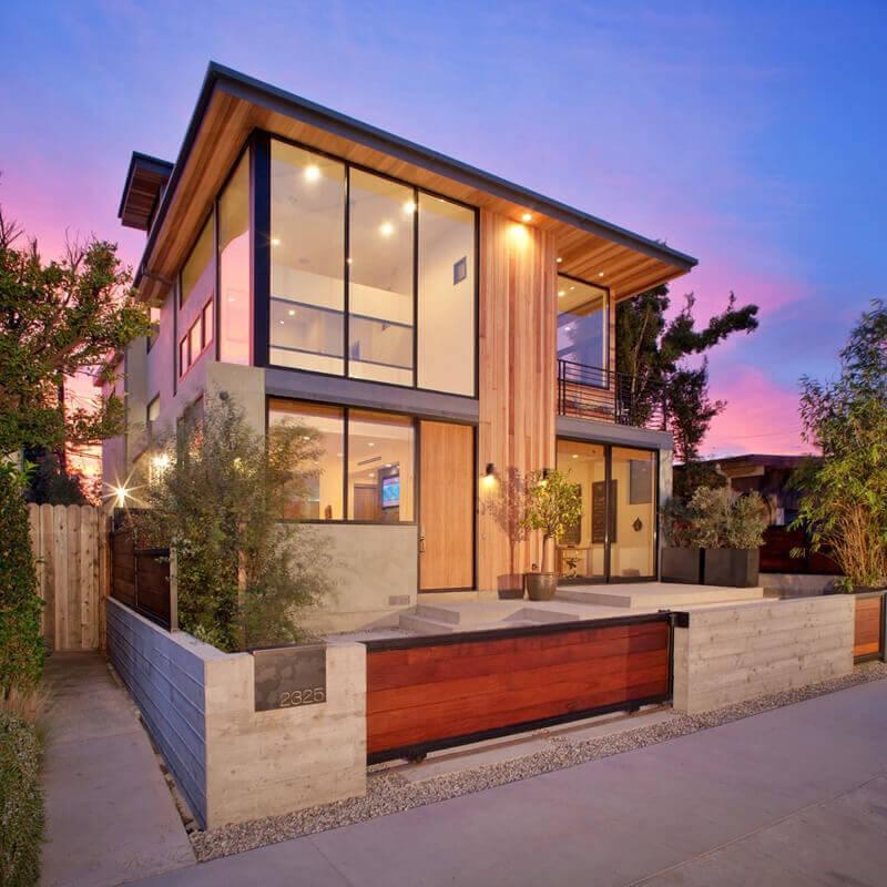 Cloy-Residence-casa-reformada-en-Los-Angeles