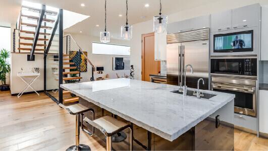 cocina-Cloy-Residence