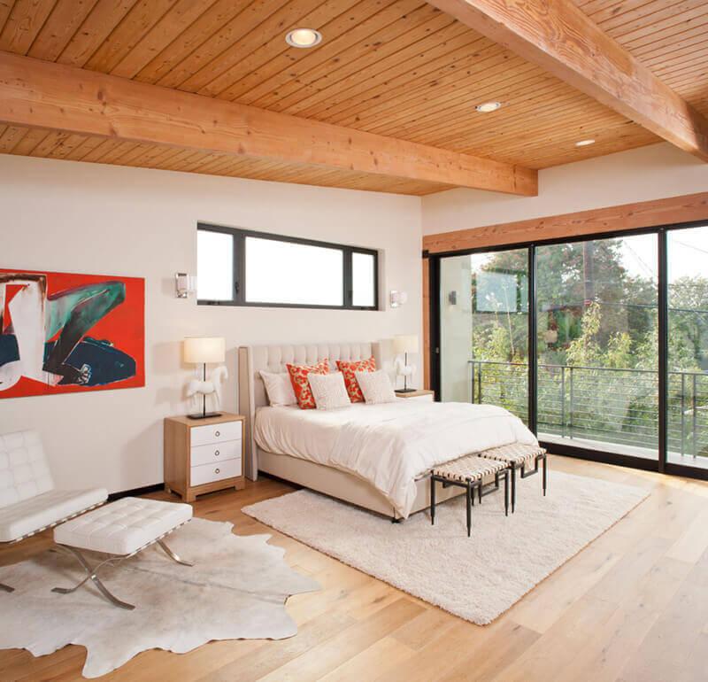 habitacion-Cloy-Residence-Los-Angeles