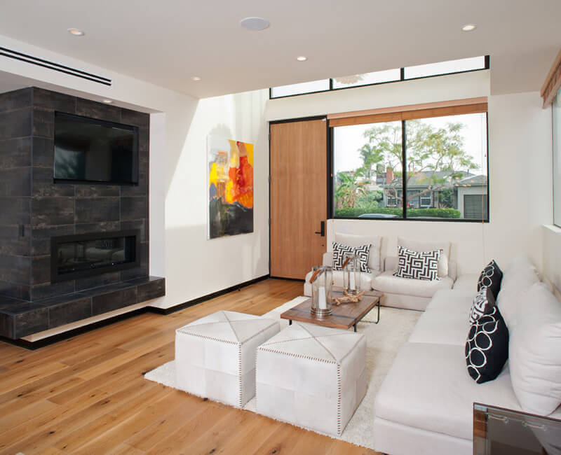 interior-Cloy-Residence-Los-Angeles