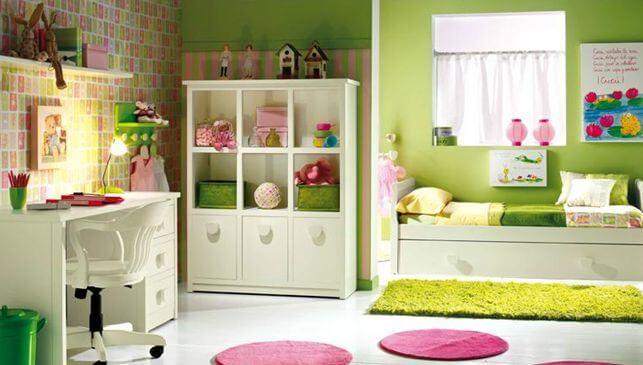 decoracion-de-dormitorios-motivos-infantiles