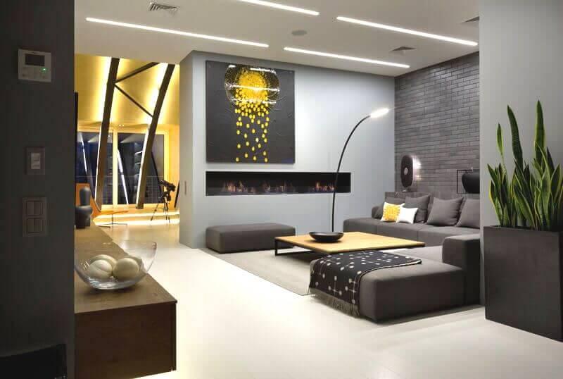 diseno-interior-apartamento-de-lujo