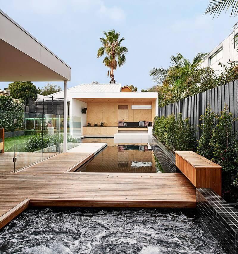 diseno-zona-de-estar-y-piscina