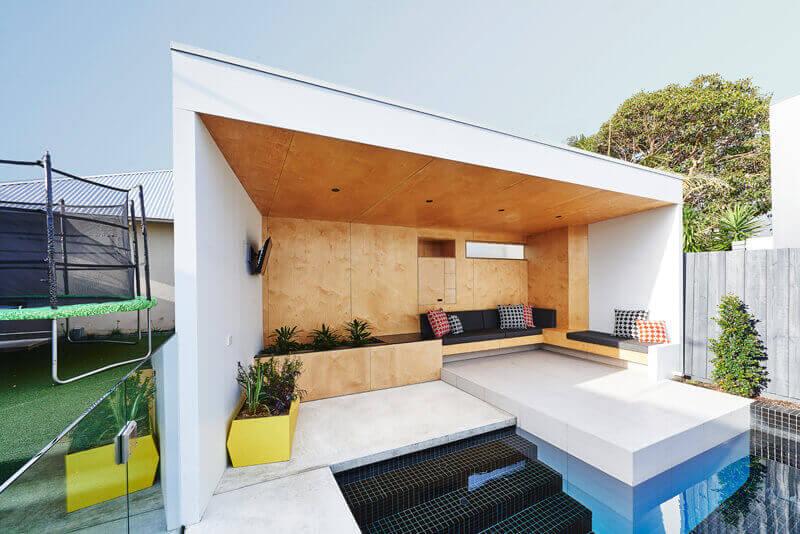 piscina-diseno-jardin