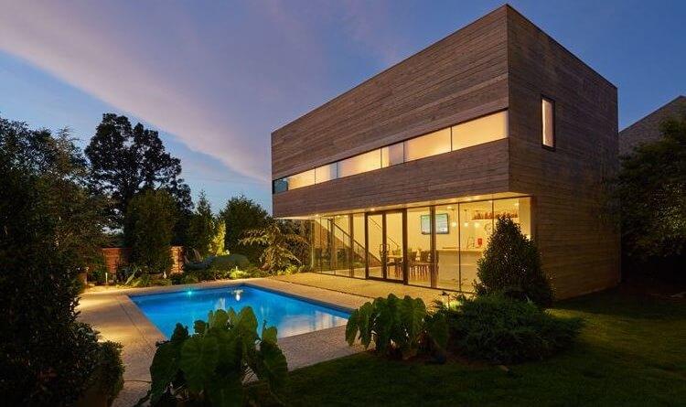 pool-house-in-Arkansas