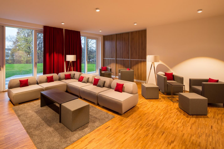 Family-House-Sankt-Augustin-edificio-para-familias-con-ninos-hospitalizados