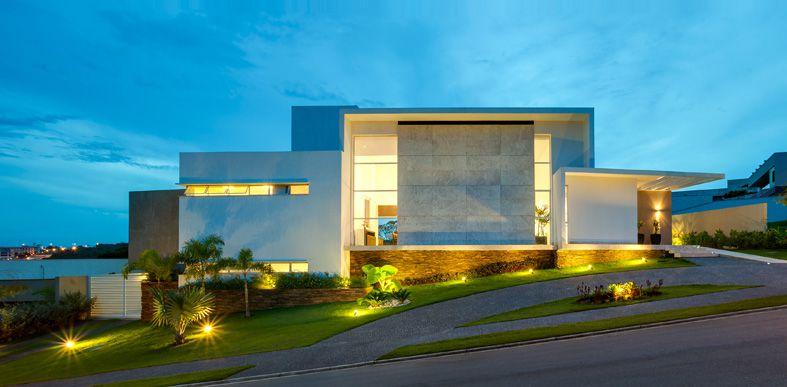 fachada-moderna-hormigon