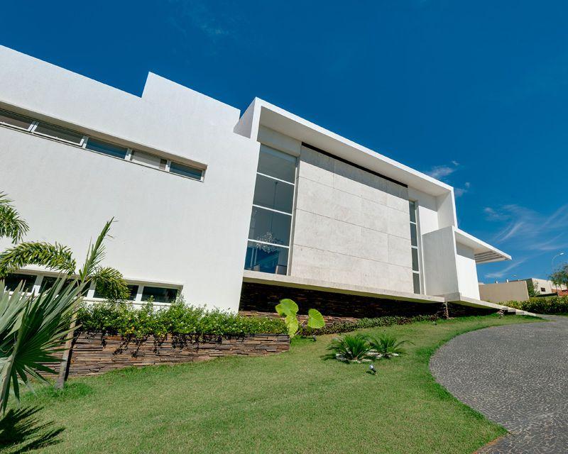 fachada-moderna-casa-brasil
