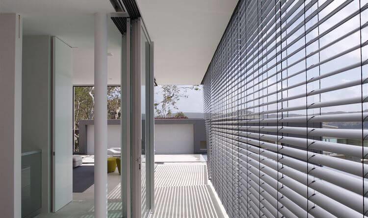 Azuris-casa-minimalista