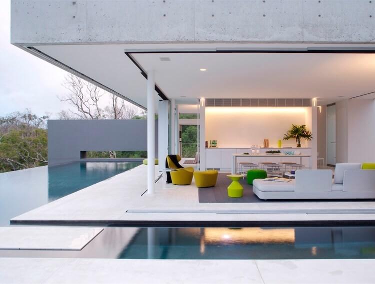 arquitexs-casa-minimalista
