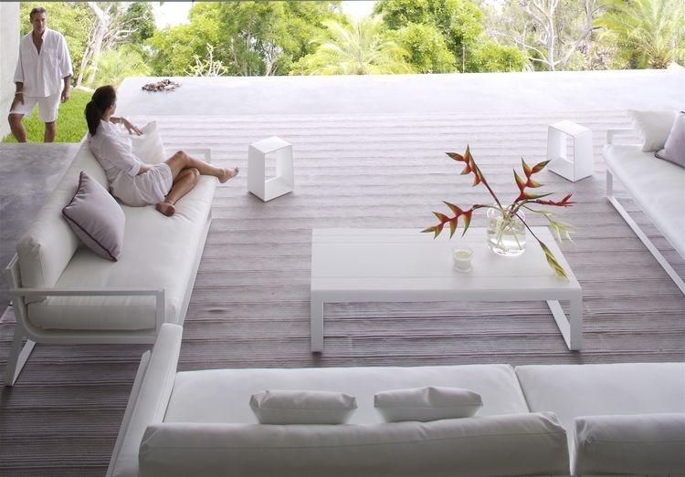 Casa-moderna-australia