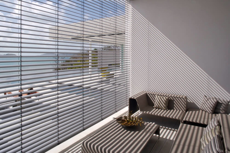 Casa-moderna-minimalista-interiores