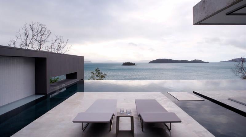 terraza-piscina-vista-al-mar