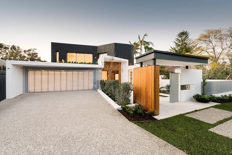 casa-moderna-fachada