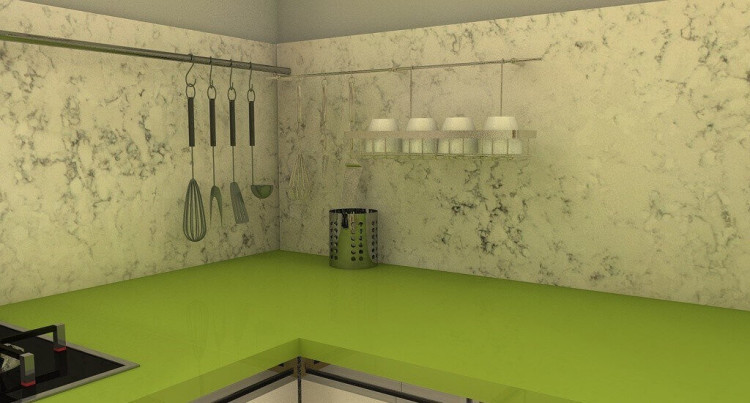 cocina-meson-verde