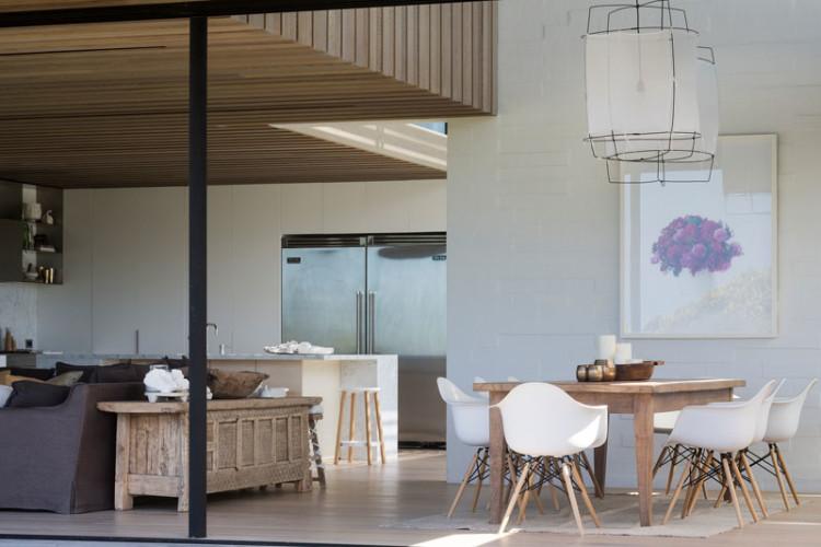 diseno-interior-minimalista