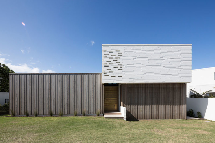 fachada-Casa-playa-minimalista