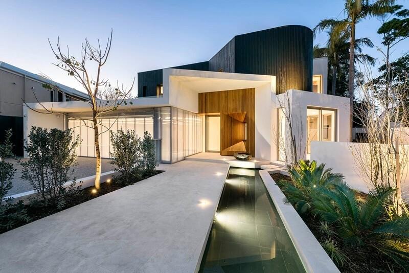 fachada-casa-moderna-reformada