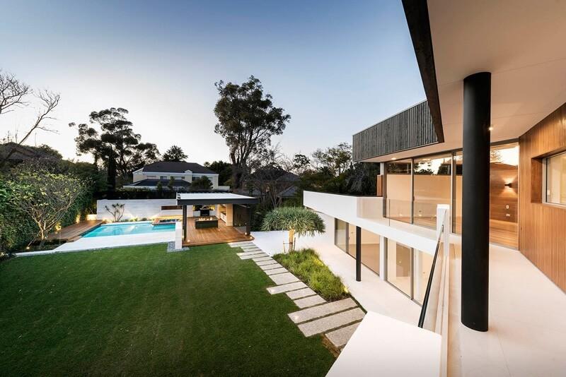 jardin-casa-moderna