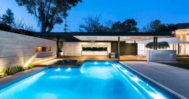 piscina-diseno-casa-moderna