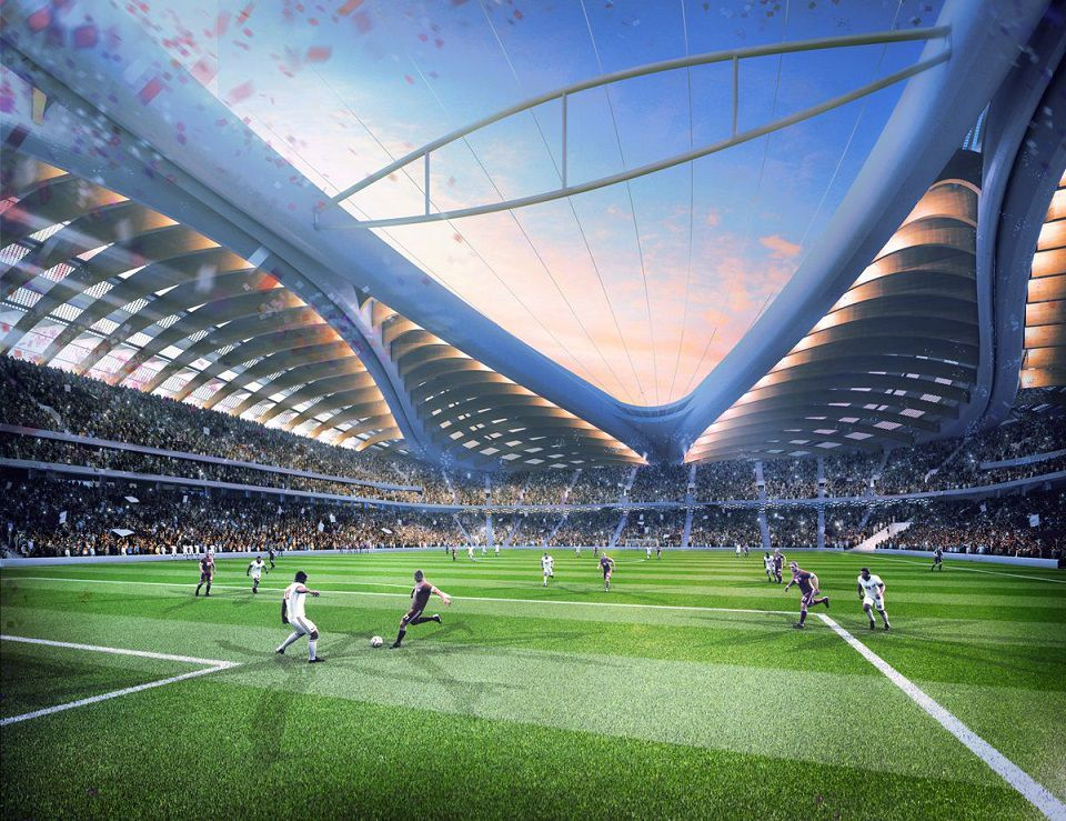 Estadio-Al-Wakrah-de-Zaha-Hadid