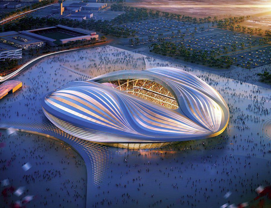 al-wakrah-stadium-arquitecta-zaha-hadid