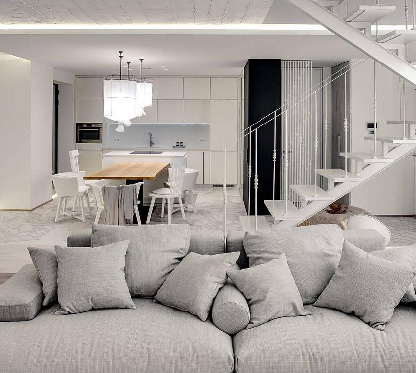apartamento-duplex