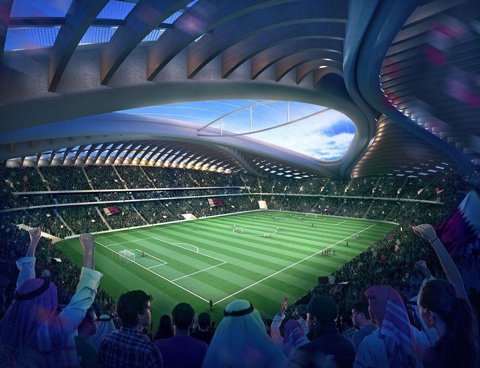 arquitectura-Estadio-Al-Wakrah-de-Zaha-Hadid