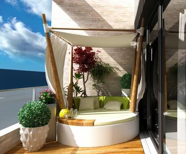 balcon-sofa-redondo
