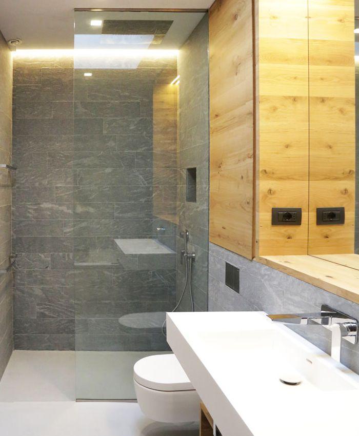bano-moderno-madera