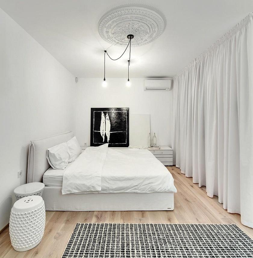 decoracion-apartamento-dormitorio-blanco
