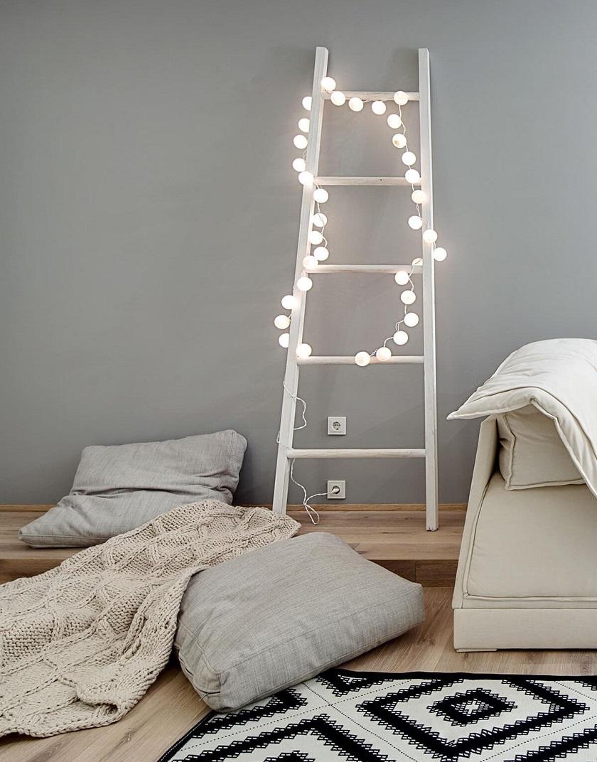 decoracion-apartamento-duplex
