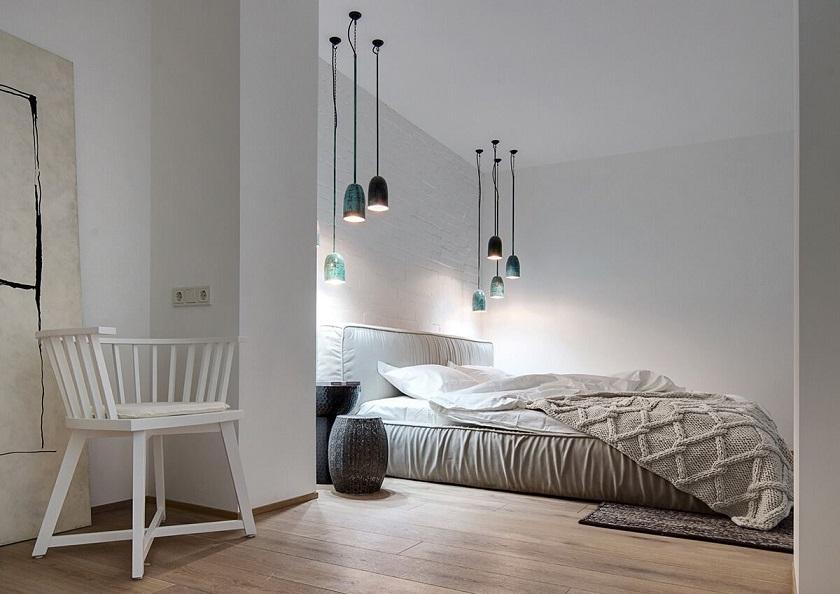 decoracion-minimalista-dormitorio